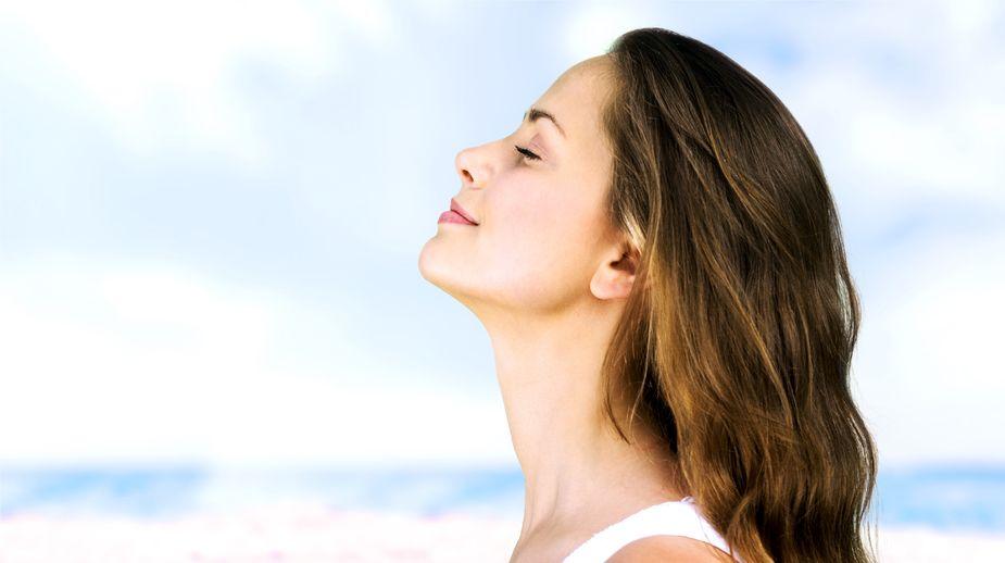 Notaro Chiropractic Relief Care