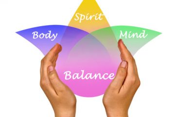 Naturopathy, Hypnosis & Acupuncture by Dr. Colleen Gagliardi